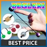 Fidget Begleri Thumb Chucks Bundle Control Roll Game Anti Stress Toy