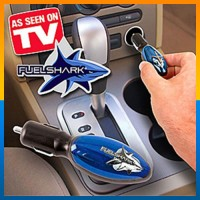 Fuel Shark Neo Socket - Petrol Fuel Saver [FROM MANUFACTURER]