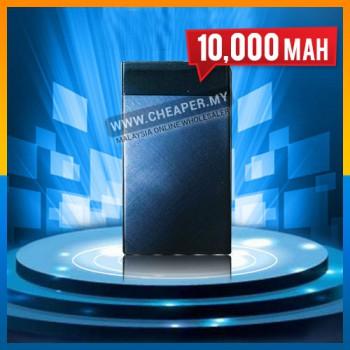 10000 mAh Multi Function Car Jump Start Starter Powerbank Handphone