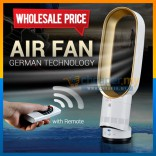 Air fan 16 inch Direct from Manufacturer
