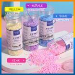[Household Laundry Scent Beads] Laundry Dobi Scent Beads 72 hours Lasting Fragrance Dobi Baju Bau Wangi