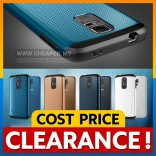 [CLEARANCE] Samsung Galaxy Note 3 SPIGEN SGP Slim Armor Case Cover Casing