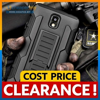 [CLEARANCE] iPhone 5 5S SE 6 6S Plus Army Case Cover Casing