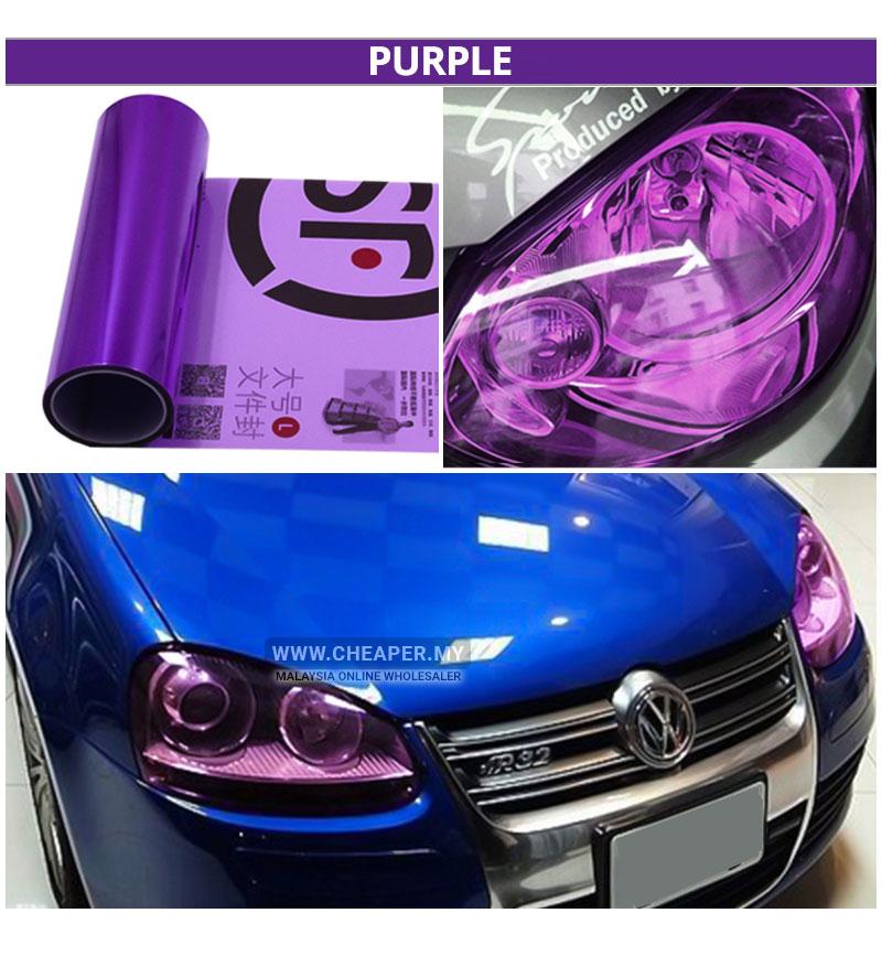 M Car Tint Malaysia Price