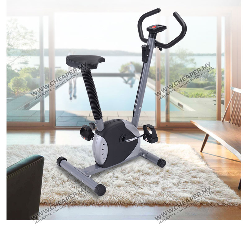 06152a4015f Gym Fitness Home Office Sport Equipme (end 6 1 2020 1 15 PM)
